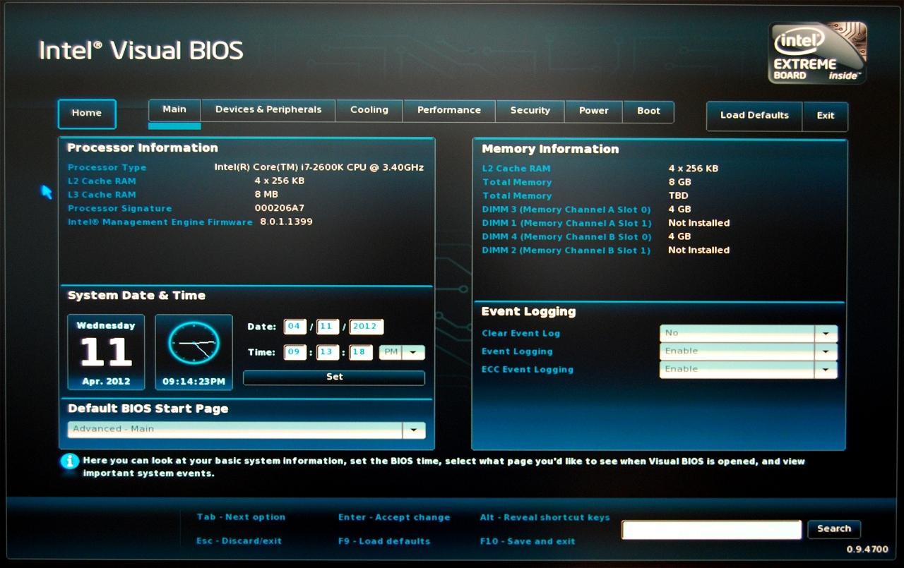 Alienware x51 a07 bios download - UNTILCONCERNED GA